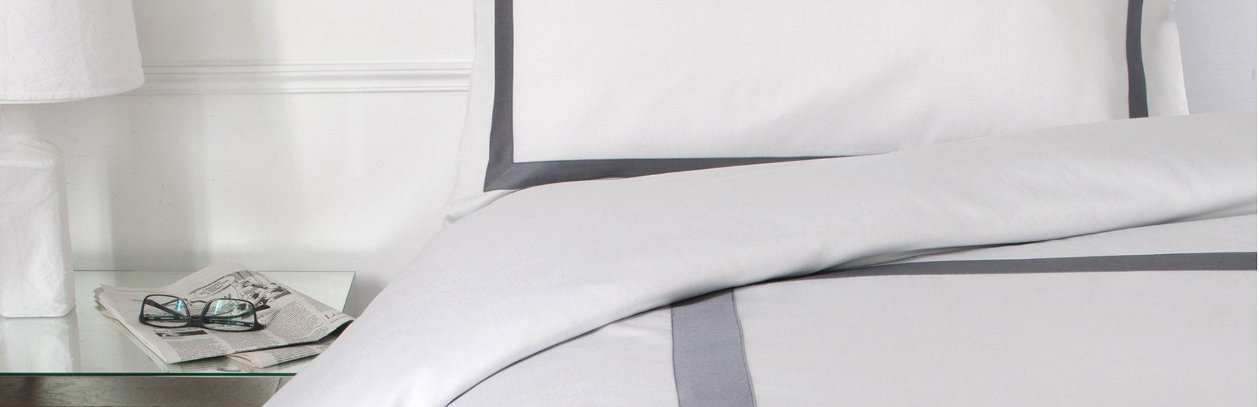 Sheets & Duvet Covers