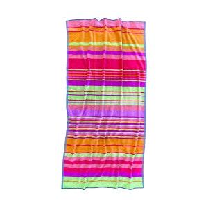 Sunrise Summer Beach Towel
