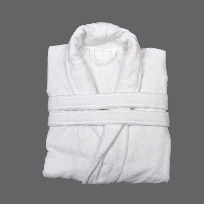 Adam Velour Robe