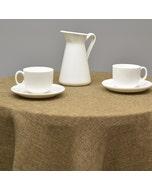 Annekai Tablecloth