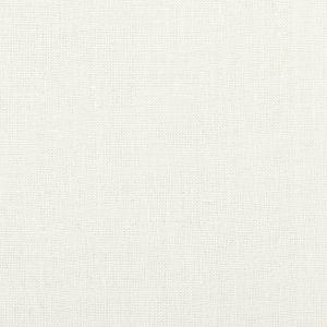 Arezzo Tablecloth