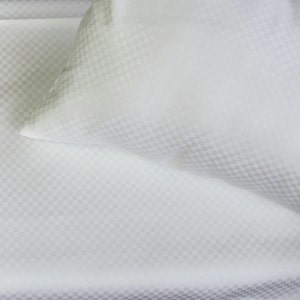 Berkley Bed Linen Collection, 300 Thread Count