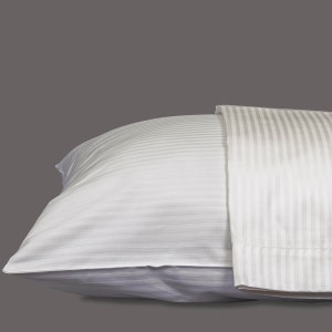 Bordeaux Bed Linen Collection, 320 Thread Count