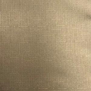 Saumur Banquet Collection