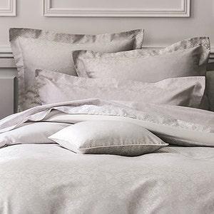 Byzantine Parchemin Pillow Case