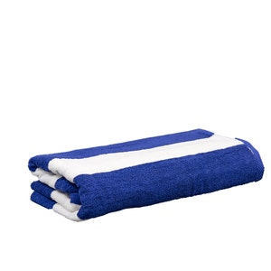 "Cabana Pool Towel 35""x70"""