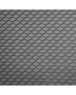 Design Cabochon Custom linen