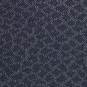 Design Cailloute Custom linen