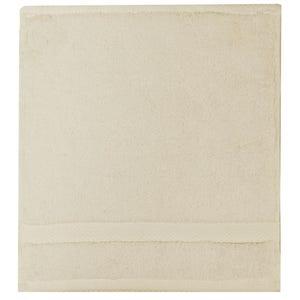 "Elea Angora Face Towel, 12""x12"""
