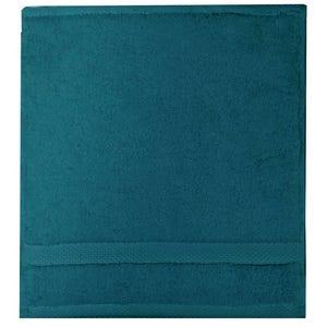"""Elea Canard Face Towel, 12""""x12"""""""