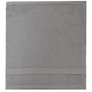 """Elea Etain Face Towel, 12""""x12"""""""