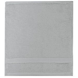 """Elea Perle Face Towel, 12""""x12"""""""