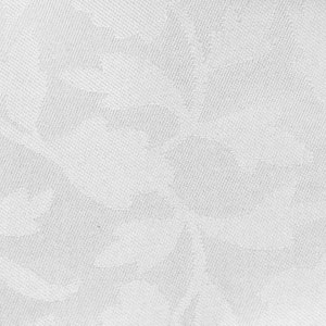 Charmilles Custom Linen