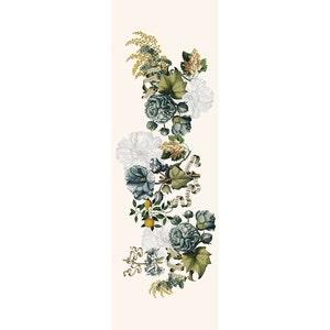 Giardino Naturel Tablerunner, 100% Linen