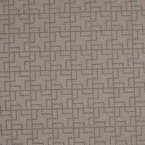 Design Puzzle Custom linen