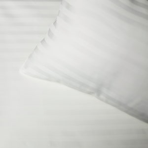 Cornell Bed Linen Collection, 250 Thread Count