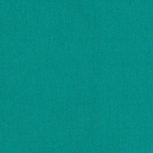 Confettis Bayou Plain Sateen Napkin, 100% Cotton Image