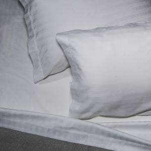 Valentino Bed Linen Collection, 400 Thread Count