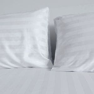Appalachian Bed Linen Collection, 130 Thread Count