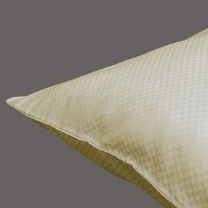 Berkley Beige Queen Sheet Set 300TC