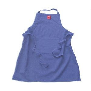 Lautrec Blue Jean Apron, 100% Cotton