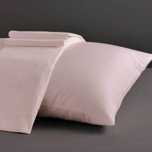 Desire Pillowcases Set, 400 thread count