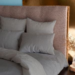 Divine Sheet Set, 600 thread count
