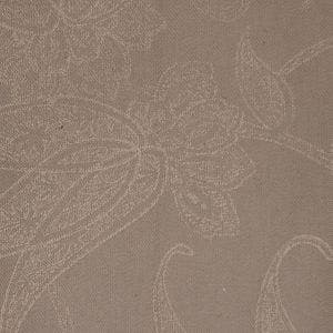 Design Gaya Custom linen
