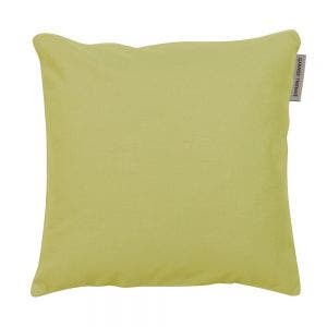 Confettis Absinthe Cushion Cover