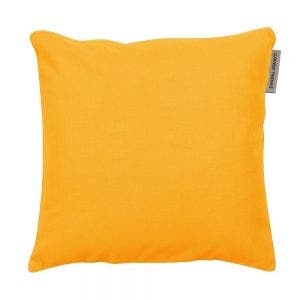 Confettis Aurore Cushion Cover