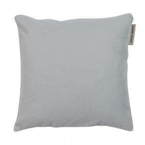 Confettis Brise Cushion Cover
