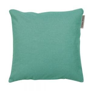 Confettis Celadon Cushion Cover