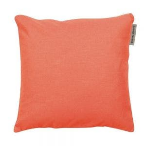Confettis Coral Cushion Cover