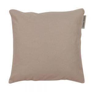 Confettis Etain Cushion Cover