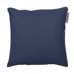 Confettis Dark Grey Cushion Cover