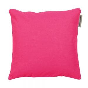 Confettis Pink Cushion Cover