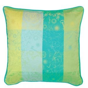 Mille Alcees Narcisse Cushion Cover