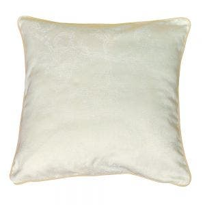 Mille Eternel Albatre Cushion Cover