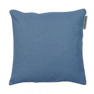 Confettis Bleuet Cushion Cover