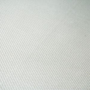 Design Kala-Gt Custom linen