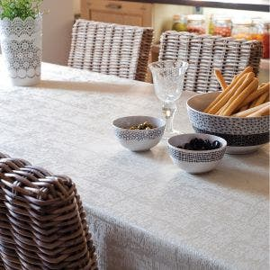 Mercure Tablecloth