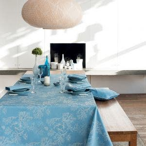 Mille Coraux Ocean Collection