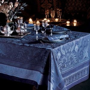 Persina Crepuscule Tablecloth