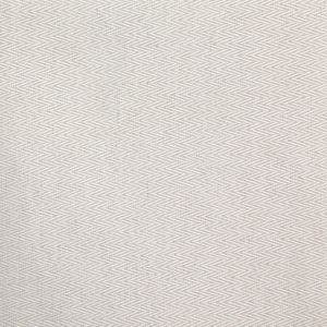 "Orsay Off White 22""x23"" Napkin"