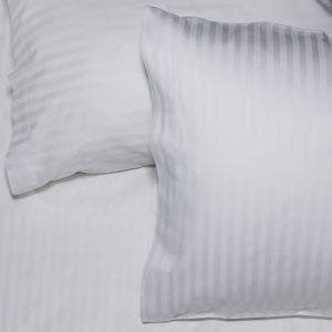 Riviera Bed Linen Collection, 300 Thread Count