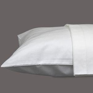 Savoie Bed Linen Collection, 320 Thread Count