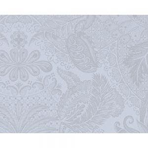 """Mille Isaphire Angelite Placemat 16""""x20"""""""