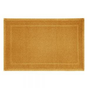 Antica Curry Bath Mat