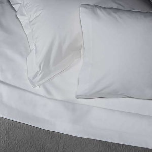 Danville Bed Linen Collection, 180 Thread Count