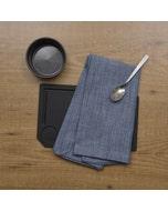 Denim Blue Jean Collection